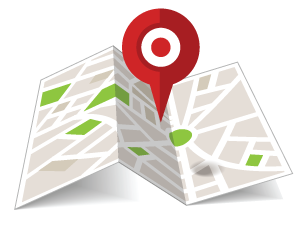 Local Visibility_Business Listings