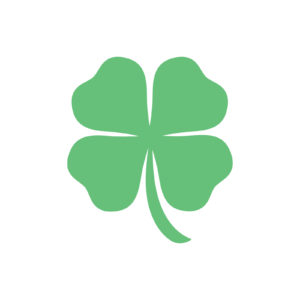 clover payments