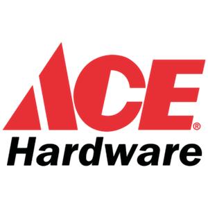 Ace-Hardware-Partner-Logo.png
