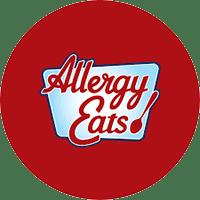 allergy-eats-logo.png