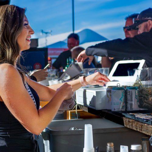Event Payment Processing Taplocal Marketing Puerto Rico